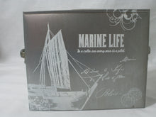 Load image into Gallery viewer, Marine life photo box
