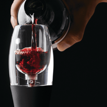 Load image into Gallery viewer, Vinturi Red Wine Aerator