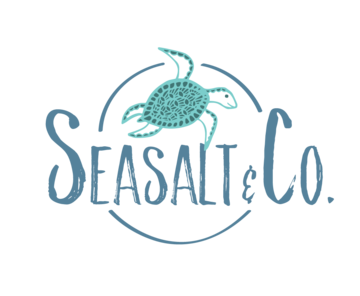 Seasalt & Co.