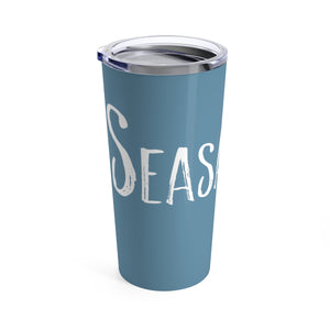 Tumbler 20oz - Seasalt & Co. Signature