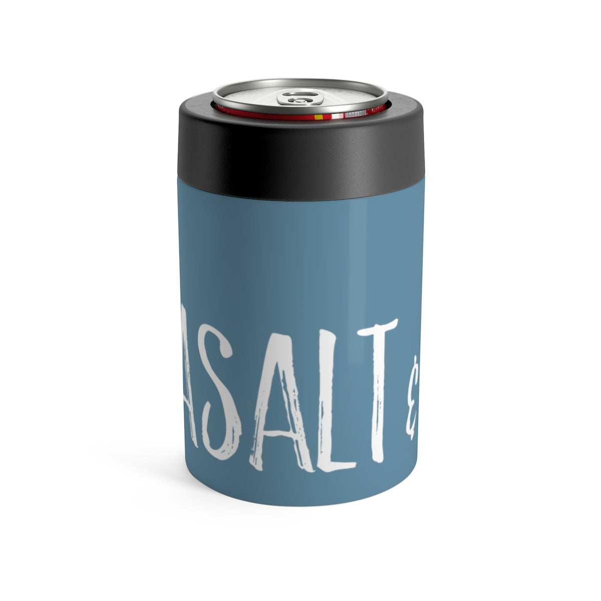 Can Holder - Seasalt & Co. Signature