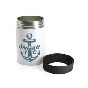 Can Holder - Anchor Classic