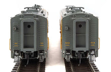 Load image into Gallery viewer, Walthers Proto HO EMD E9 A-B Set Union Pacific #913, 913B DCC Ready