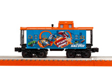 Load image into Gallery viewer, Lionel Hot Wheels LionChief Set with Bluetooth