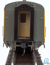 Load image into Gallery viewer, Walthers Proto 85' Pullman-Standard Ocean Series 5-2-2 Sleeper