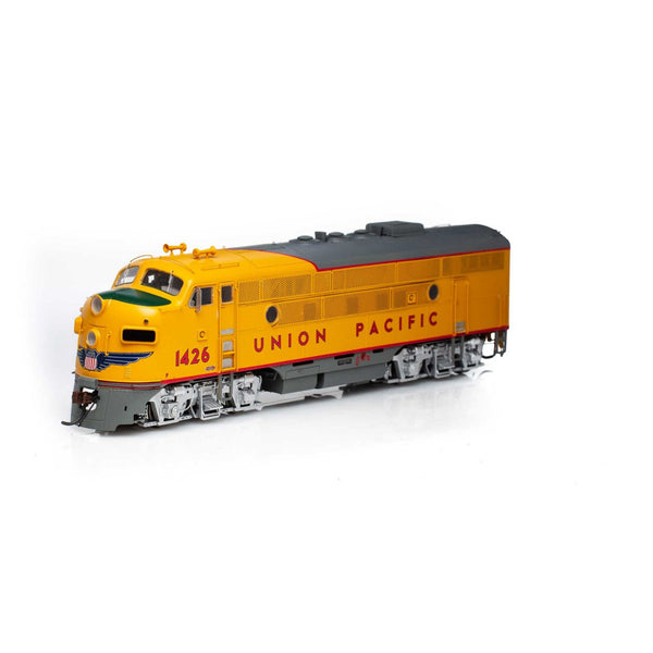Athearn Genesis HO F3A UP Freight #1426 DCC Ready ATHG22753