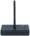 NCE RB02 Wireless Radio Base Station