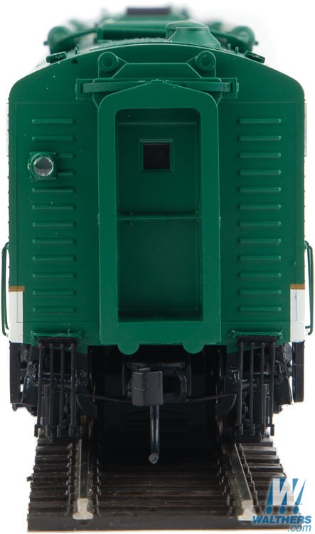 Walthers Proto HO 920-42373 EMD E8A-A Set, Southern Railway #6908/6913 (LokSound DCC and Sound)