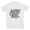 T shirt - LOWKICK CITY (3 couleurs)