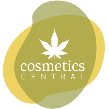 Cosmetics Central