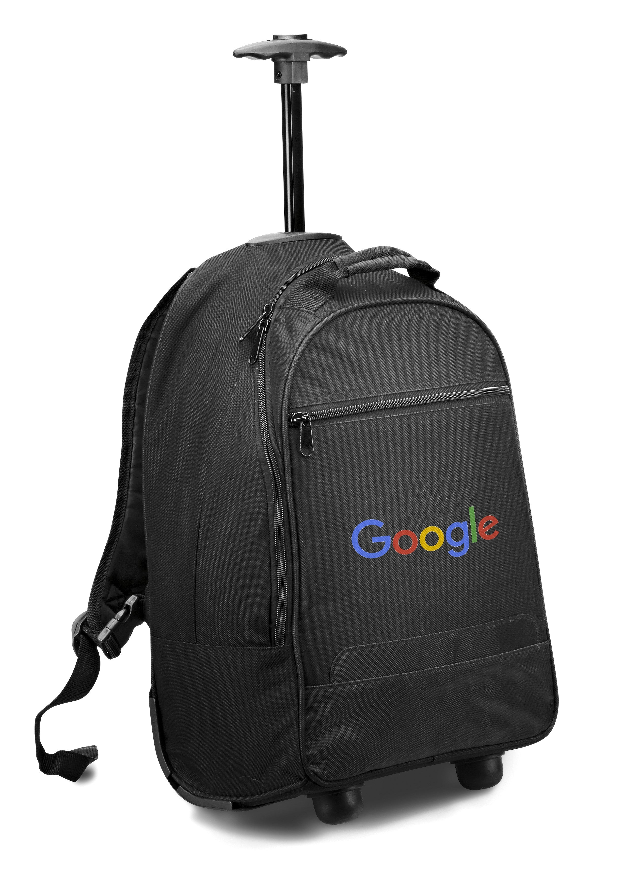 Paragon Tech Trolley Backpack