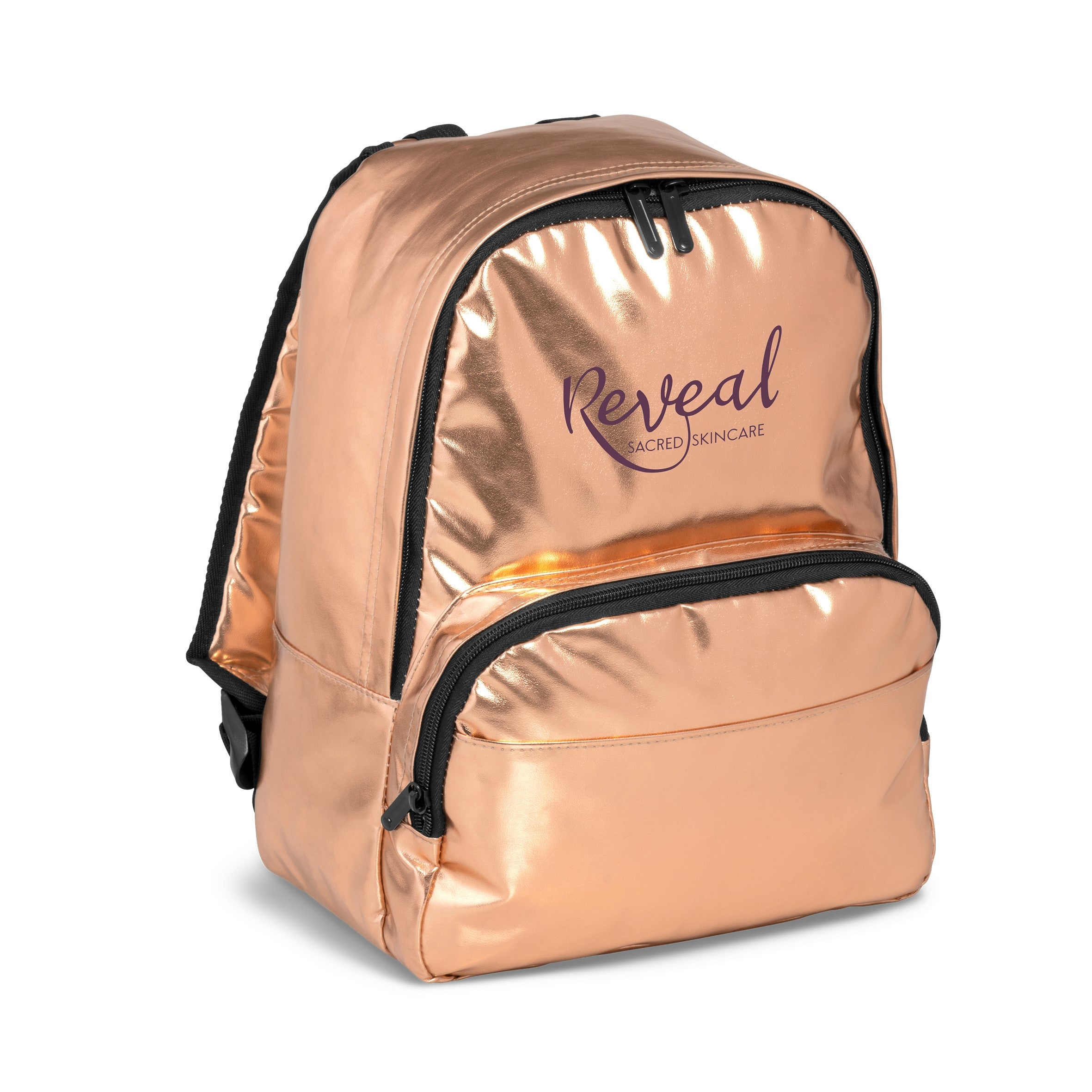 Steffi Backpack