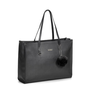 Foxi Ladies Laptop Bag
