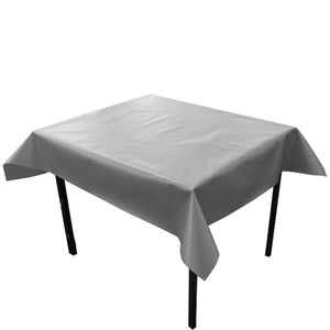 Speakeasy Tablecloth with 1 colour