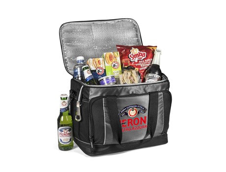 Tailgate 36-Can Jumbo Multi-Cooler