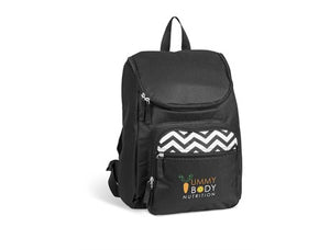 Ripple Picnic Backpack Cooler