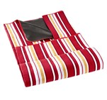 Good Life Picnic Blanket