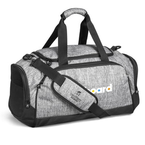 Gary Player Erinvale Duffel