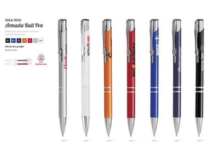 Armada Ball Pen
