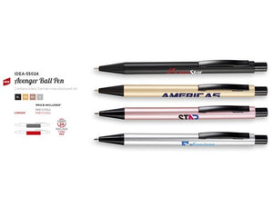Avenger Ball Pen