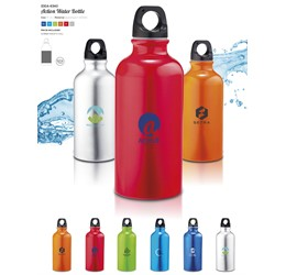 Action Water Bottle