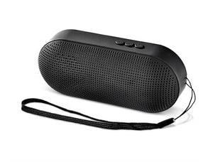 Icon Bluetooth Speaker
