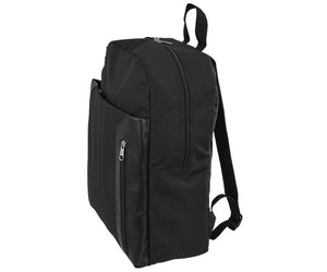 Lexus Laptop Backpack