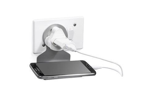 Powerboost Charging Station