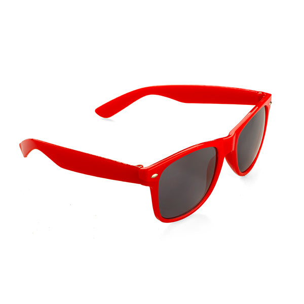 Just Cool Funky Sunglasses