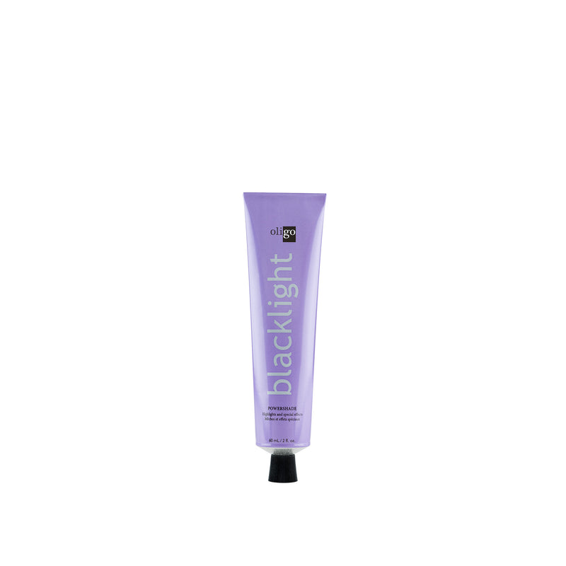 POWERSHADES - 2 FL.OZ.