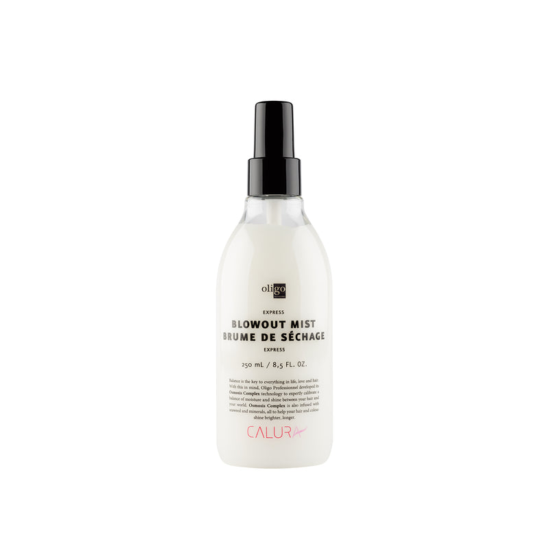 EXPRESS BLOWOUT MIST