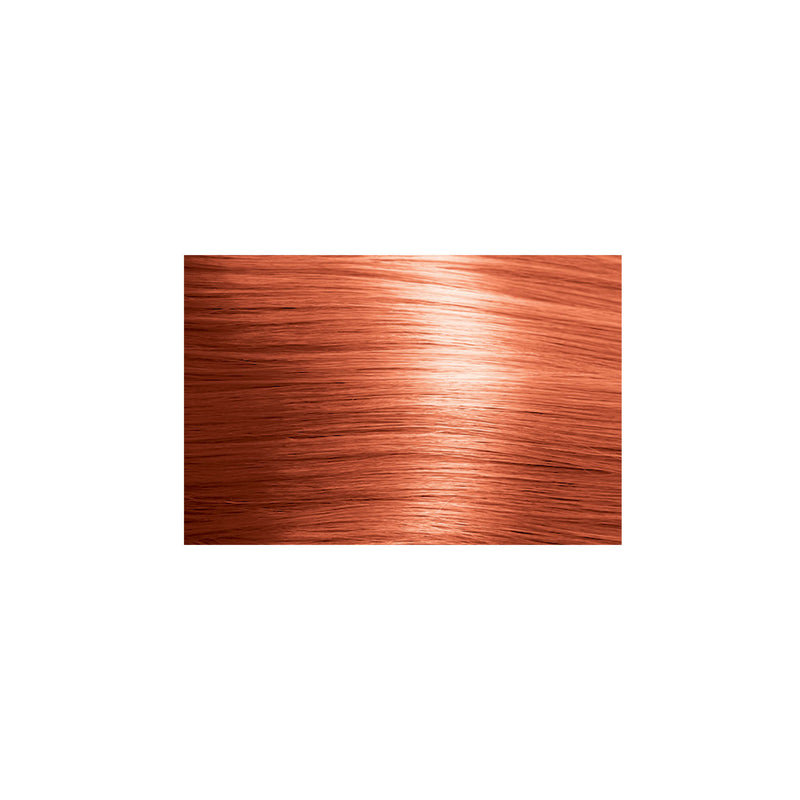 GLOSS COPPER SERIES 4/K