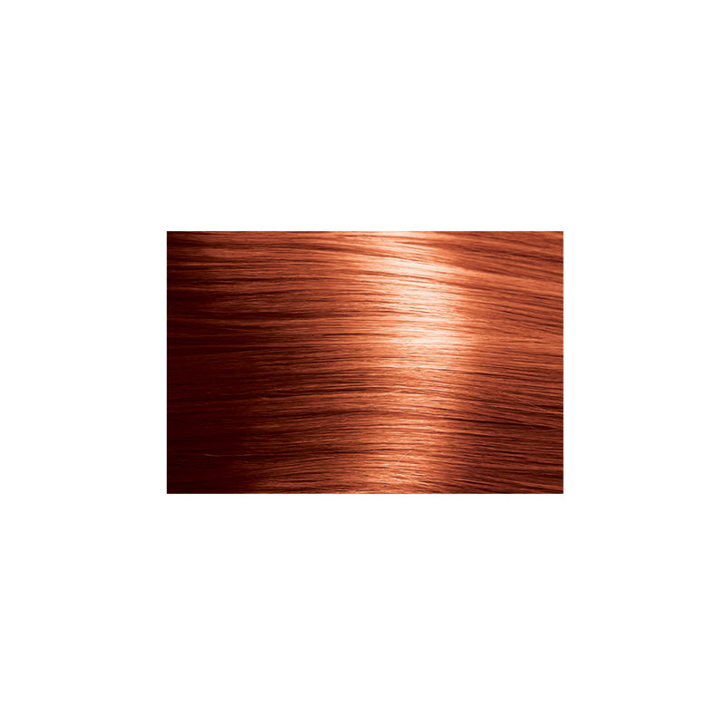 CALURA LUXURIANT COPPER SERIES 444/KKK