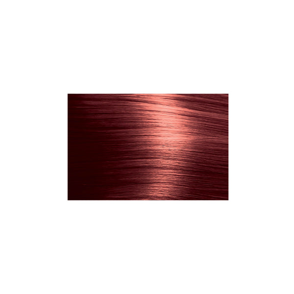 CALURA RED COPPER SERIES 54/RK