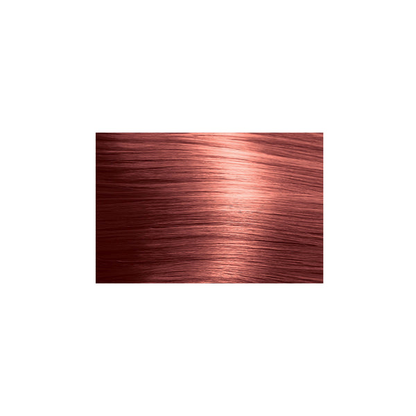 CALURA COPPER RED SERIES 45/KR