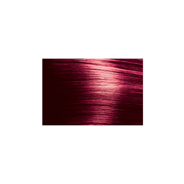 CALURA LUXURIANT RED-VIOLET SERIES 556/RRV