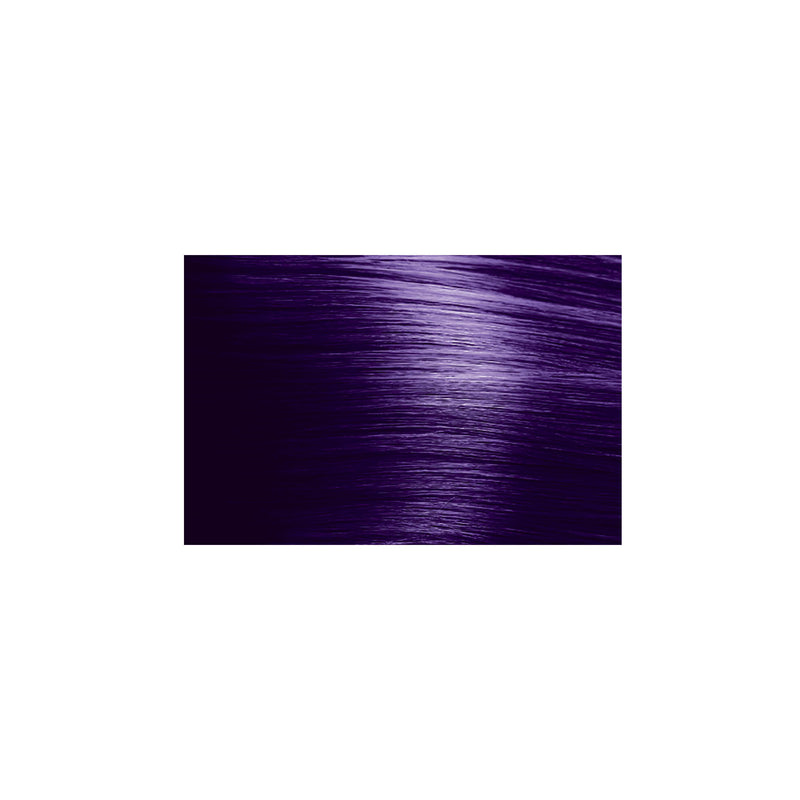 CALURA LUXURIANT VIOLET SERIES 66/VV