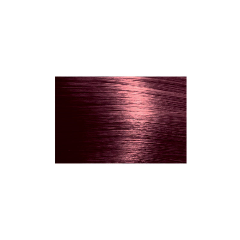 CALURA RED VIOLET SERIES 56/RV