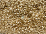 Gold Mica Flakes
