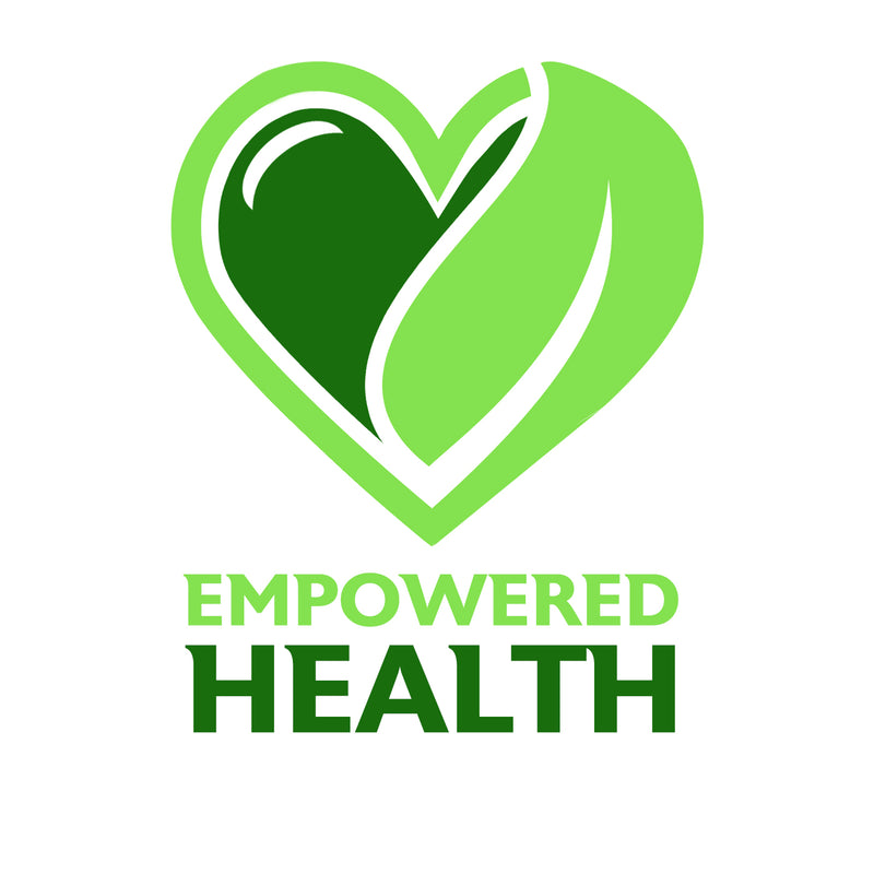 Empowered Health
