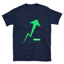 Load image into Gallery viewer, STRONG BUY signal T shirt