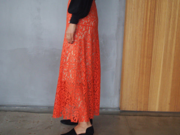 "Pick Up Item ""Skirt"""