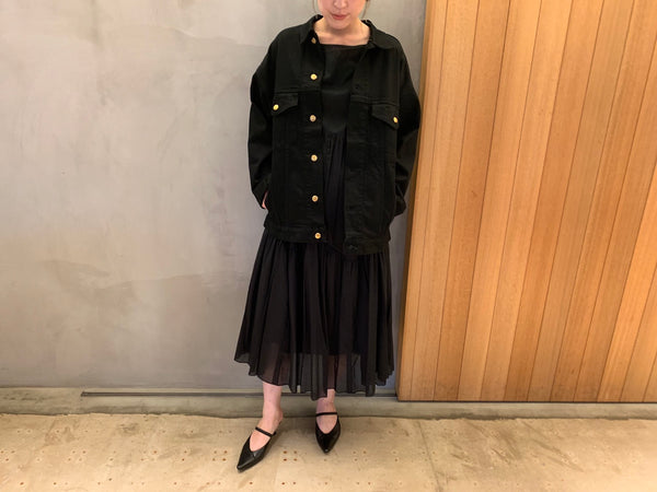 Recommended Dress × Limited Item