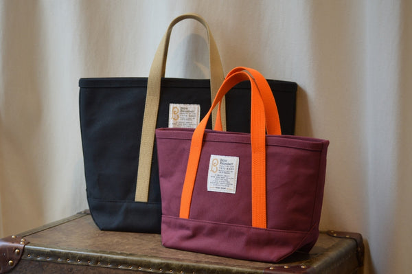 Tote Bag Limited Color For Holiday Gift