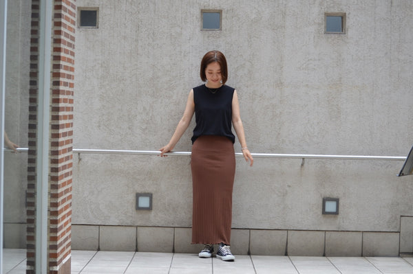 Black × Brown
