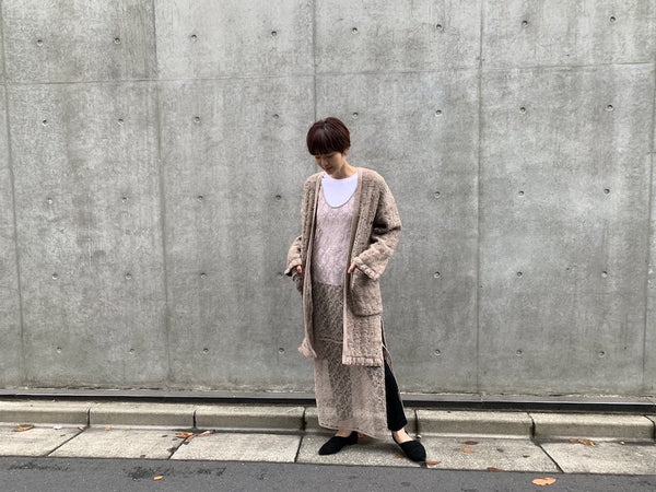 Outer Collection 4
