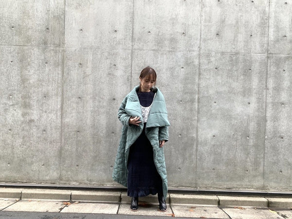 Outer Collection 1