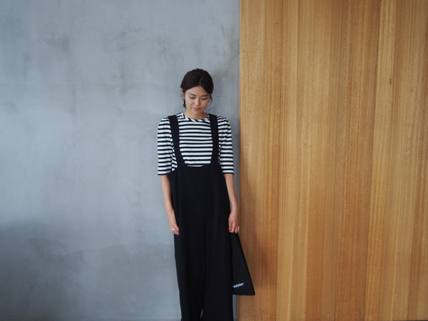 Pic Up Technorama Stripe