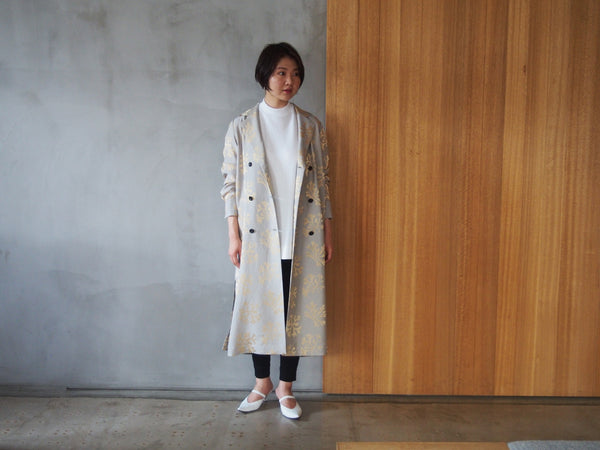 Recommend Outer Style