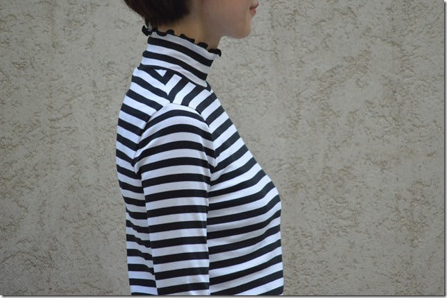 Technorama Stripe
